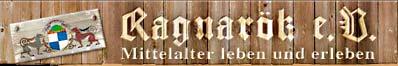 Mittelalter und Bogensport im Kreis Minden-Lübbecke